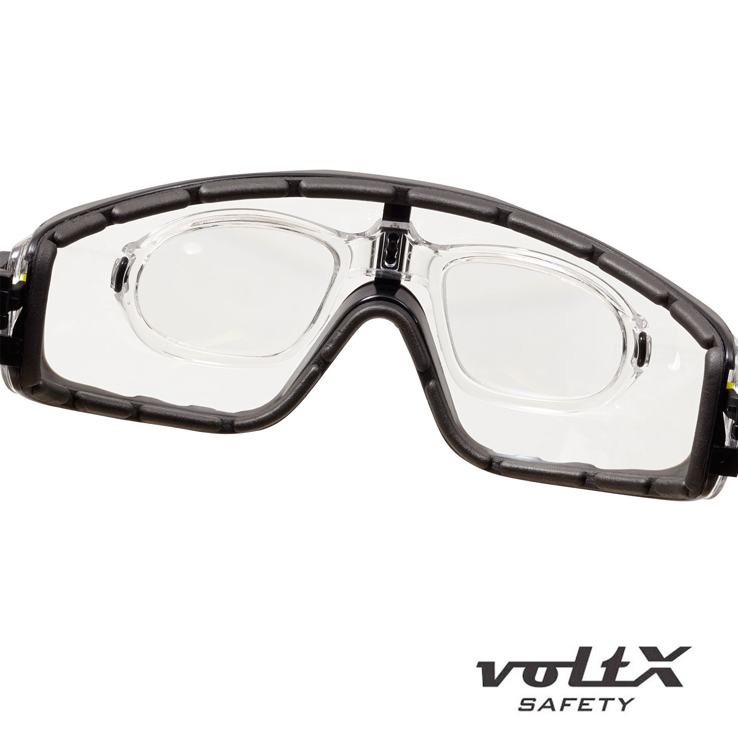 4853a6e28d5f www.lesbauxdeprovence.com - Trade - Full Lens Reading Safety Glasses
